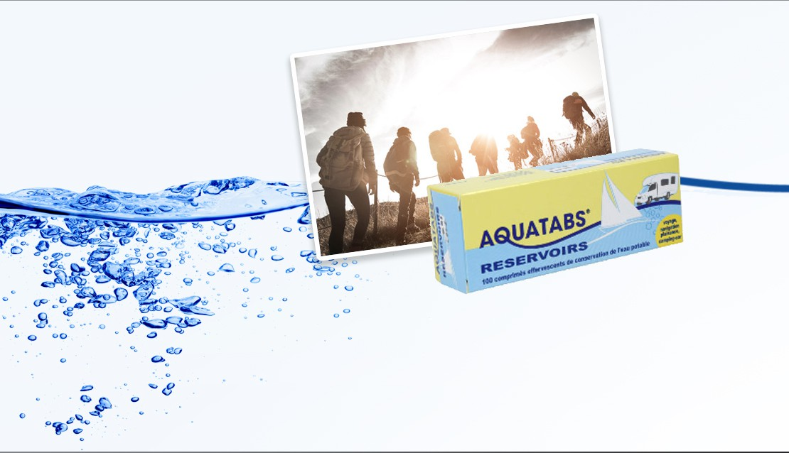 Sovedis-aquatabs-10L